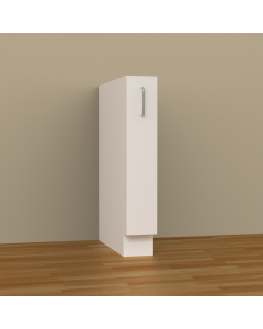 BSP06 - SPICE BASE CABINET