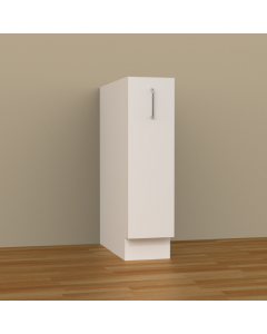 BSP09 - SPICE BASE CABINET