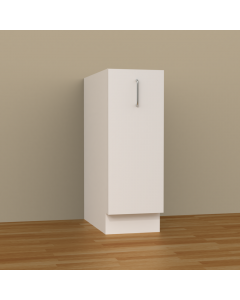 BSP12 - SPICE BASE CABINET
