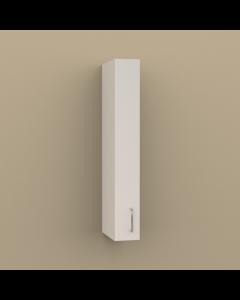 """W0642 - 42"""" HIGH SINGLE DOOR WALL CABINETS"""